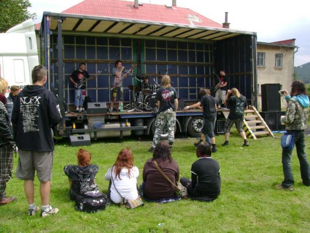 PunkfestVDF-11.7.09 004