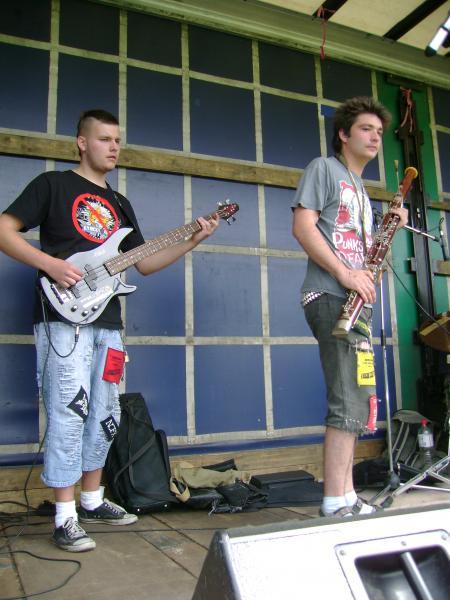 PunkfestVDF-11.7.09 010