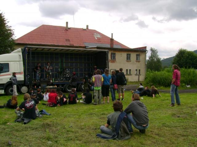 PunkfestVDF-11.7.09 024