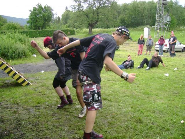 PunkfestVDF-11.7.09 030