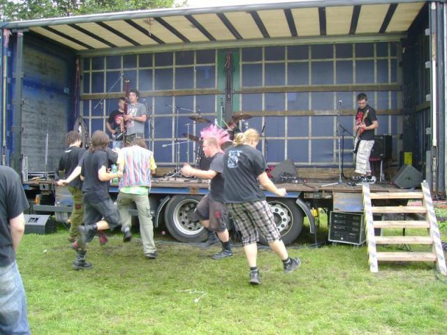 PunkfestVDF-11.7.09 035