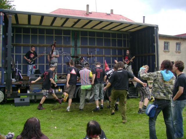 PunkfestVDF-11.7.09 036