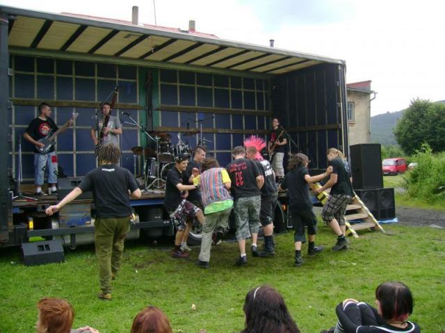 PunkfestVDF-11.7.09 037