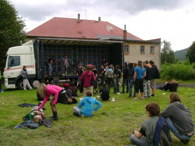 PunkfestVDF-11.7.09 039