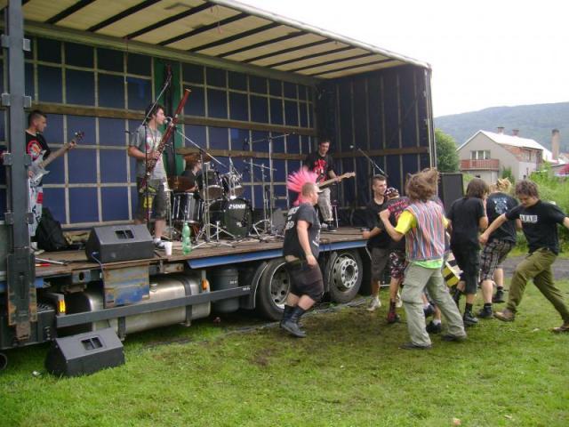 PunkfestVDF-11.7.09 043