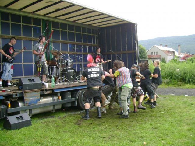 PunkfestVDF-11.7.09 044