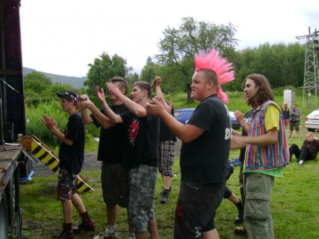 PunkfestVDF-11.7.09 045